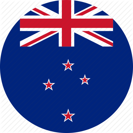 Flag_of_New_Zealand_-_Circle-512