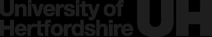 UofH logo