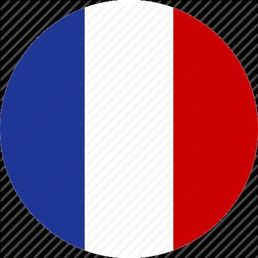 france-circle-512